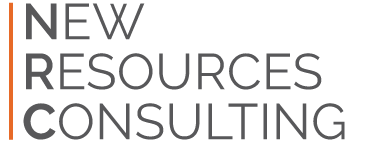 New Resources Consulting Logo