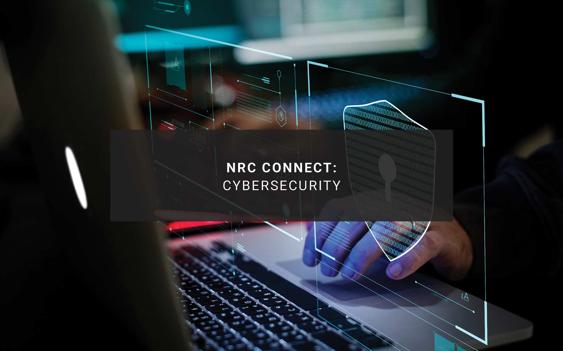 CyberSecurity | New Resources Consulting